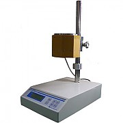 UTD-Series & Hall Flow Meter
